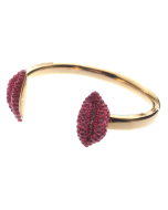 JCB Bracelet Ginas Kiss