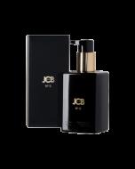 JCB Hand Wash - No.0