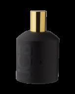 JCB Room Spray - Nº 0