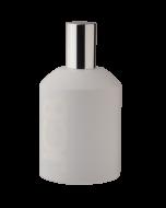 JCB Room Spray 0 Nº 00