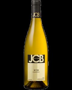 2017 JCB Nº 33