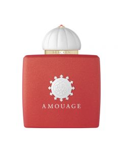 Amouage Eau de Parfum - Bracken for Women