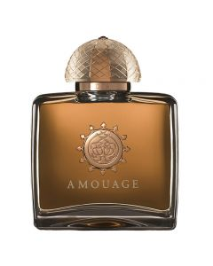 Amouage Eau de Parfum - Dia for Women