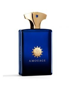 Amouage Eau de Parfum - Interlude for Men