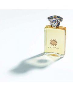 Amouage Eau de Parfum - Jubilation XXV