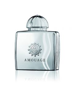 Amouage Eau de Parfum - Reflection for Women