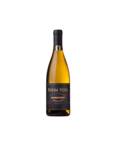 Buena Vista Private Reserve Chardonnay