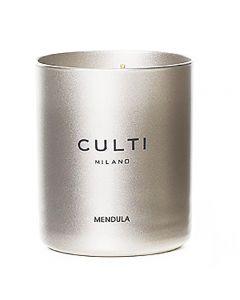 Culti Milano Candle - Mendula