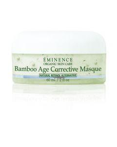 Eminence Bamboo Age Corrective Masque (2oz)