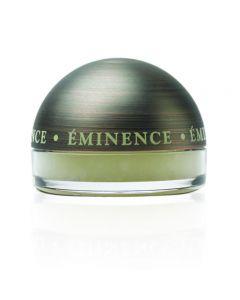 Eminence Citrus Lip Balm (.27oz)