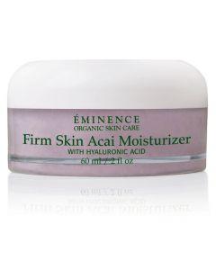 Eminence Firm Skin Acai Moisturizer (2oz)