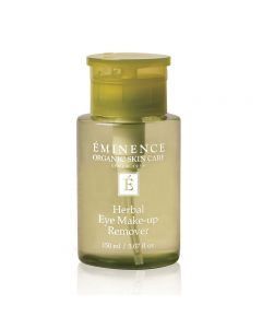 Eminence Herbal Eye Make-Up Remover (5.07oz)