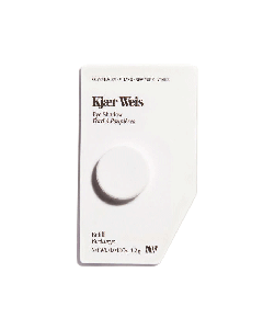 Kjaer Weis - Eye Shadow Refill