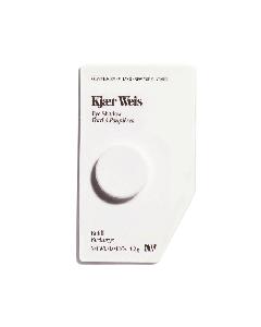 Kjaer Weis - Eye Shadow Refill