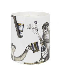 Fornasetti Profumi Candle - Aperitivo