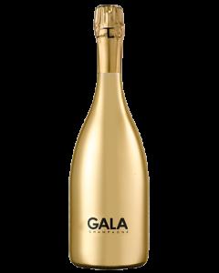 2008 Gala Gold Champagne