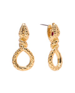 JCB Collection Earrings - La Charmeur