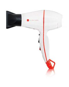 Julien Farel Hair Dryer