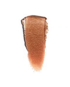 Kjaer Weis Bronzer Refill - Lustrous