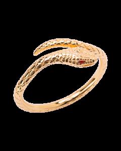 JCB Bracelet - Le Charmeur
