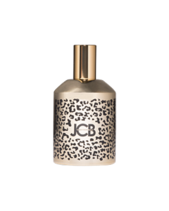JCB Room Spray - Leopard Room