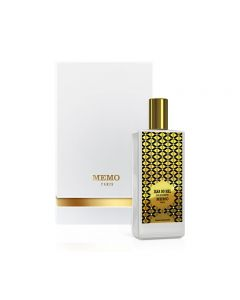 Memo Paris Eau de Parfum - Ilha Do Mel
