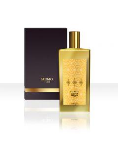 Memo Paris Eau de Parfum - Lalibela