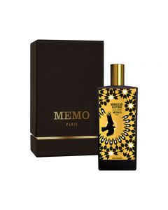 Memo Paris Eau de Parfum - Moroccan Leather