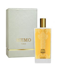 Memo Paris Eau de Parfum - Siwa