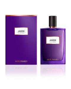 Molinard Eau de Parfum - Jasmin