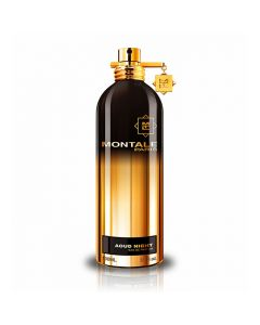 Montale Paris Eau de Parfum - Aoud Night