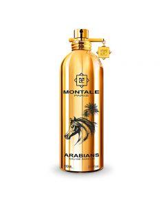 Montale Paris Eau de Parfum - Arabians