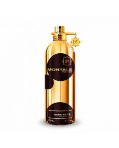 Montale Paris Eau de Parfum - Dark Aoud