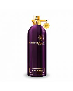 Montale Paris Eau de Parfum - Dark Purple