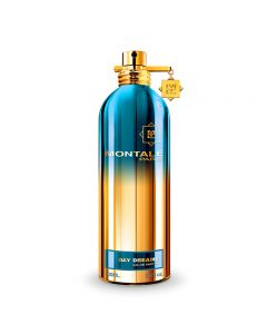 Montale Paris Eau de Parfum - Day Dreams
