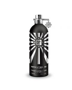 Montale Paris Eau de Parfum - Fantastic Oud