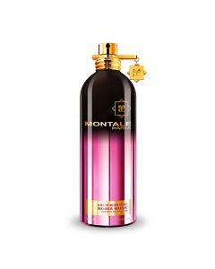 Montale Paris Extrait de Parfum - Intense Roses Musk