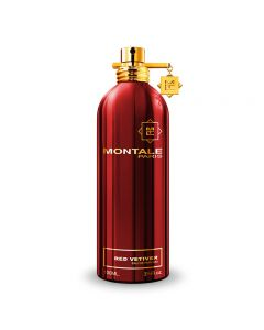 Montale Paris Eau de Parfum - Red Vetiver