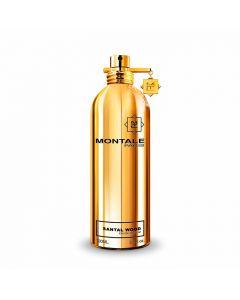 Montale Paris Eau de Parfum - Santal Wood