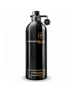 Montale Paris Eau de Parfum - Starry Nights