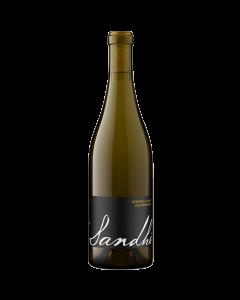 2019 Sandhi Chardonnay Central Coast