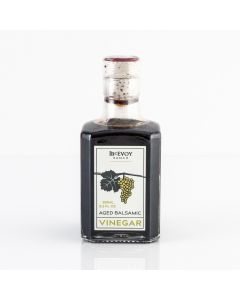 McEvoy Ranch Aged Balsamic Vinegar Product Image