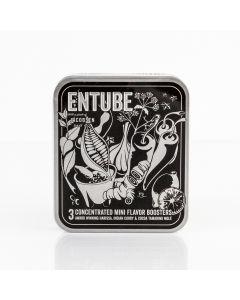 Entube Gift Tin