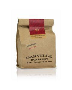 Oakville Grocery Reserve Pinot Noir Roast Coffee