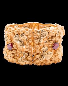 JCB Collection Bracelet - Object of Desire