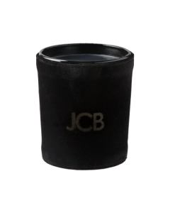 JCB Candle - Black Velvet